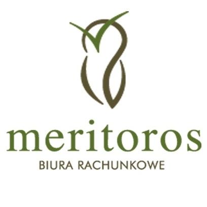MERITOROS