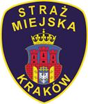 Straż Miejska Kraków