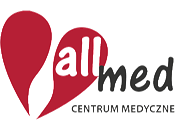 All Med - Centrum medyczne