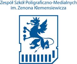 Zespół Szkół Poligraficzno-Medialnych w Krakowie