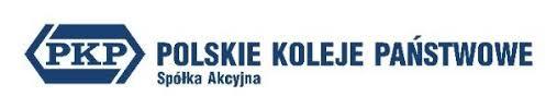 PKP Polskie Koleje Państwowe